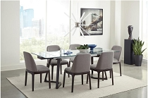 Annapolis 5 Pcs Table Set