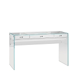 SLAYSTATION® ELITE VANITY TABLE