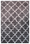 Touch Area Rug- 354-91
