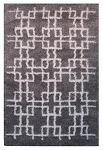 Touch Area Rug- 359-91