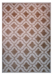 Touch Area Rug- 361-16