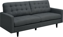 Kesson Collection Sofa