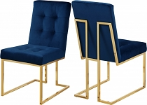 Pierre  Dining Chair Pair (2)