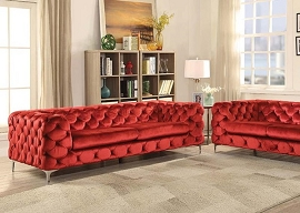 ADAM - Sofa Set