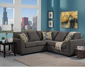 Baltic Collection Sectional