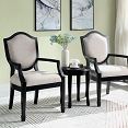Emma Accent Chairs