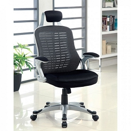 CESTA - Office Chair