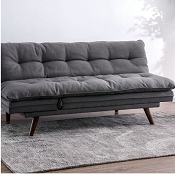 Adrianne Futon ( OUT OF STOCK (ETA:2020-10-04) )
