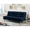 Saratoga Futon OUT OF STOCK (ETA:2020-10-30)