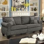 Rhian Sofa (item out of Stock) call store for ETA