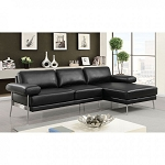 EILIDH SECTIONAL