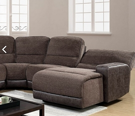 Kiki Sectional