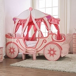 Arianna Twin Beds