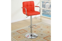 Retro Bar stool- color option