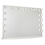 HOLLYWOOD GLOW® PRO VANITY MIRROR