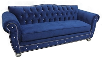 Shaunice Sofa Collection