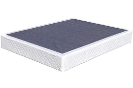"Box Spring  "" foundation"" MASTER"
