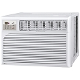 Crosley 18,500C/ 16,000H BTU Cool & Heat  with remote control  230/208 Volt