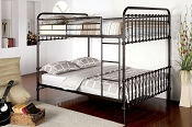 Full/ Full Oria Bunk Bed