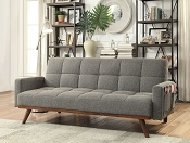 Nettie Futon Sofa( temporarily out of stock 8/ 10/ 20)