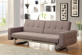 Bolton Futon Sofa Bed