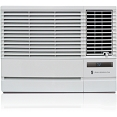 Friedrich Chill  24,000 BTU Cooling Air Conditioner  230/208 Volt