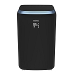 2020 Danby 14,000 BTU Portable Air Conditioner with Heat pump 120 Volt