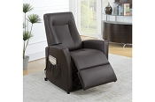 Motion Lift Chair- color option
