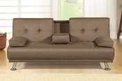 Adjuatable Sofa- color option
