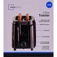 Mainstays 2-Slice Toaster