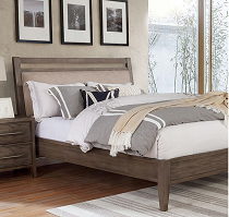 Tawana Bed Out of Stock (ETA:2020-12-10)