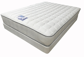 Chiro Mattress Collection Set  by EZ 2 Get Furniture
