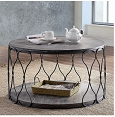 Hawdon Coffee Table