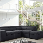 Athene Sectional
