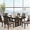 Ryegate Dining Set