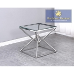 E50 Modern Side Table