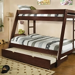 Arizona Bunk Bed
