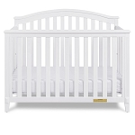 Kali II 4-in-1 Crib