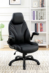 BALTA - Office Chair