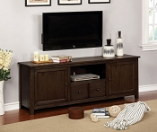 PRESHO -  Central TV Stand