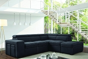 ATHENE - Sectional