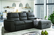 GLENYS - Sectional
