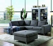 LIZZIE - Sectional