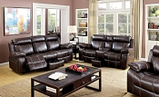 Chancellor Motion Recliners