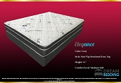 Elegance Mattress Collection