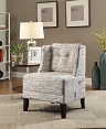 Promotional  Accent Chair