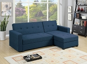 Adjustable Sofa Set- color option