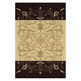 Sequoia Area  Rug