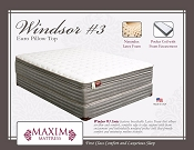 Windsor # 3 Collection