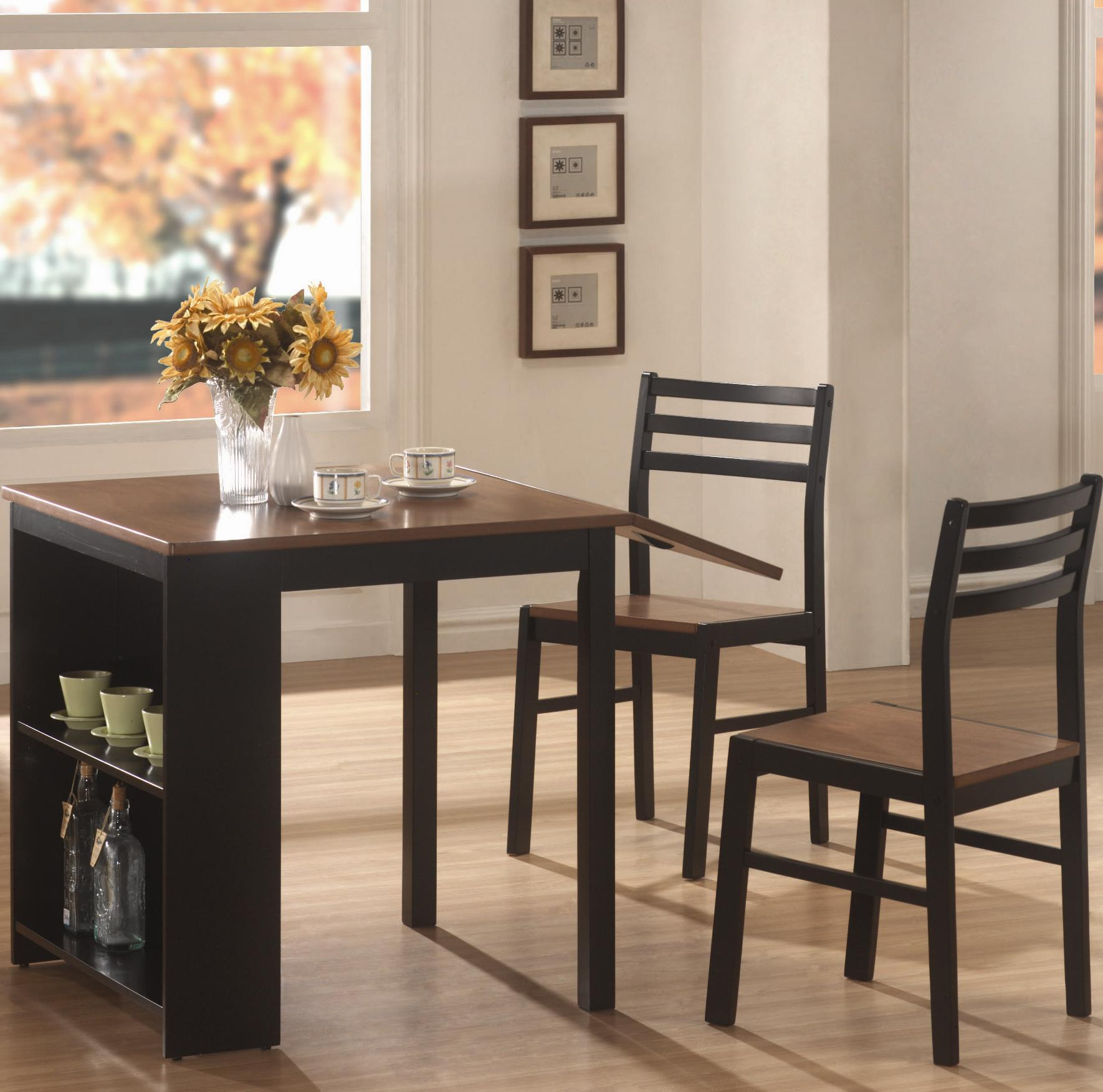 3 Piece Breakfast Table